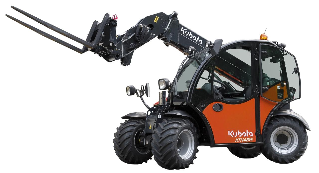 kubota radlader kubota r hw bh vorf hrmaschine preis u ac baujahr kubota r radlader gebraucht. Black Bedroom Furniture Sets. Home Design Ideas