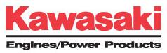 kawasaki_engines_power_products